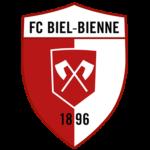 FC Bienne