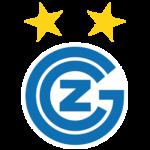 GC Zürich II