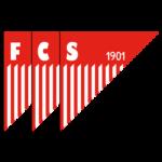 FC Soleure