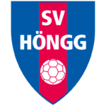 SV Höngg